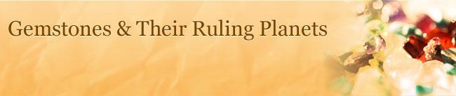 Astrology User guide