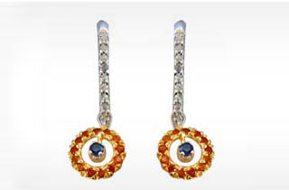 earrings-GSR25