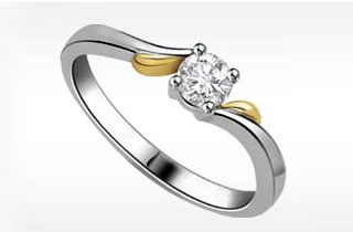 4774ee52b5c15 Surat Diamond - Online Jewellery Shopping: Buy Gold and Diamond ...