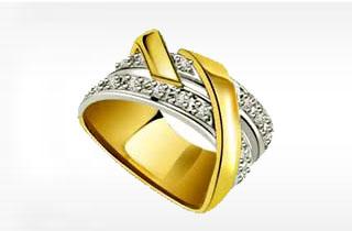 f62065cf8 Surat Diamond - Online Jewellery Shopping: Buy Gold and Diamond ...