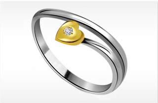 online diamond,solitaire rings