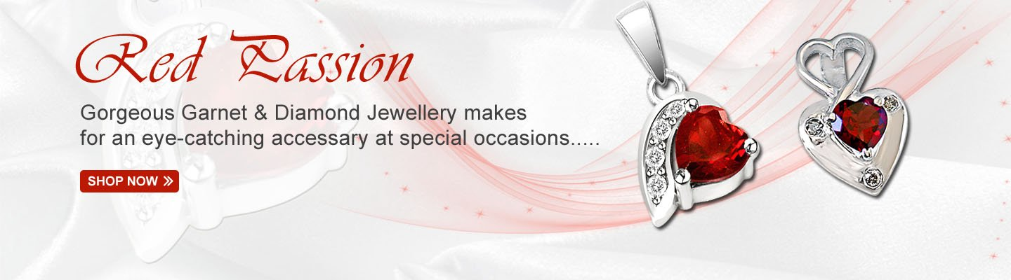 Surat Diamond - Online Jewellery Shopping: Buy Gold and Diamond
