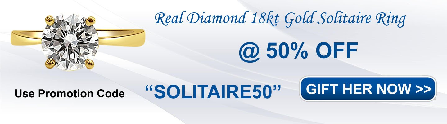 Surat Diamond - Online Jewellery Shopping: Buy Gold and