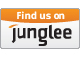 Junglee - Amazon India