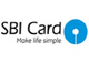 SBI - Credit Card