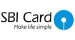 SBI - Credit Card