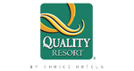 quality resort