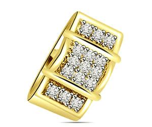 0.30cts Diamond rings