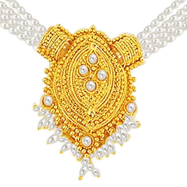 Beautiful Emotion -Pendants Necklace