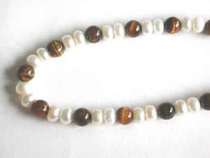 D y -Colour Stones