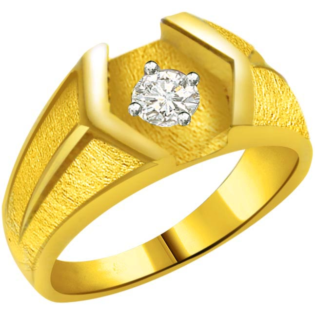 Best Of Kalyan Jewellers Gold Ring Designs with Price Jewellrys