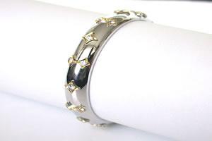 Wonder Bracelet -Diamond Bracelets
