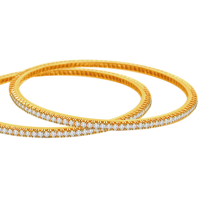 cost does bangles bangle a in jaipur how gold much
