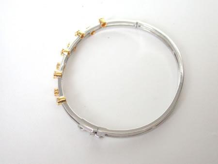 Dazzling Real Diamond Bracelet For your Love -Diamond Bracelets
