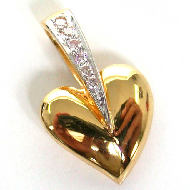 diamond beautiful joy beautiful diamond pendants surat