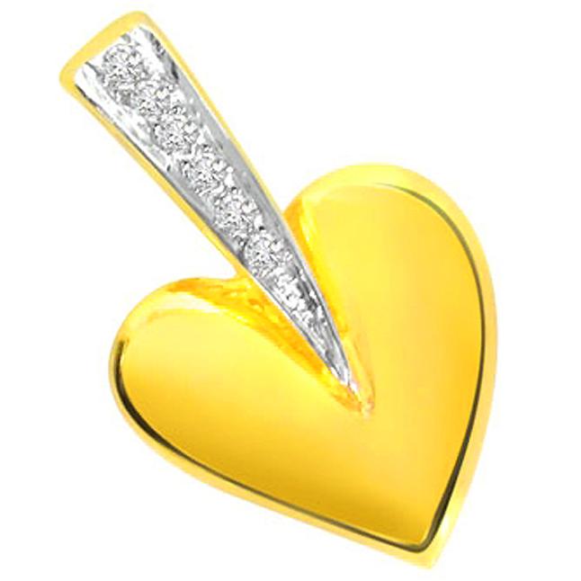 Diamond Beautiful Joy