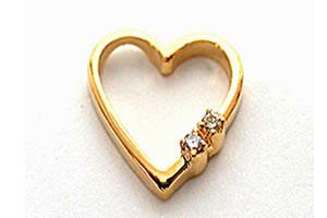 Diamond Simple n Sweet