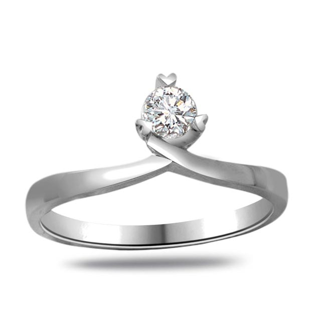 diamonds shopping sterling product from for diamond online price pages canadians clarity rhop silver productresults ring