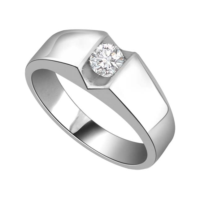 sterling silver diamond rings wedding
