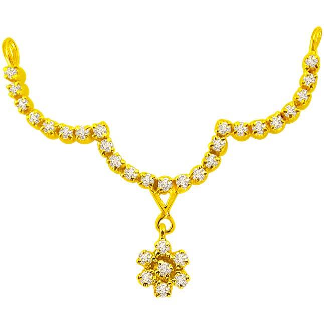 Stylish Sensation Necklaces Necklaces