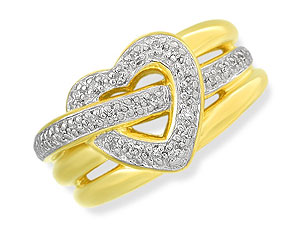 Easy to Please -diamond rings| Surat Diamond Jewelry