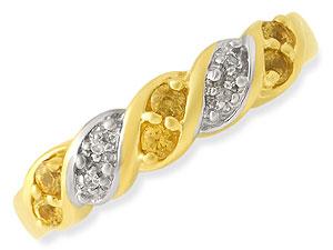 Elegant n Enamorings -diamond rings  Surat Diamond Jewelry