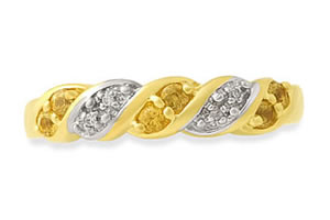 Elegant n Enamorings -diamond rings| Surat Diamond Jewelry