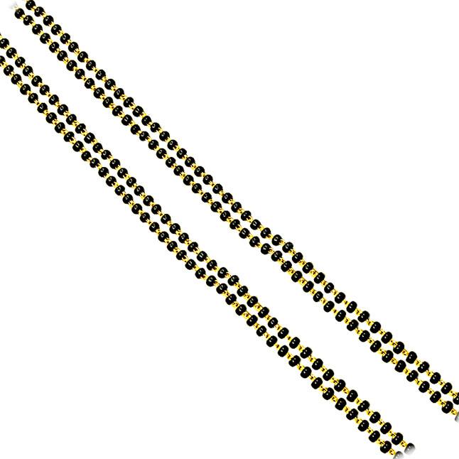 kedia chain