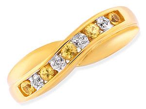 Luxuries Love -diamond rings  Surat Diamond Jewelry