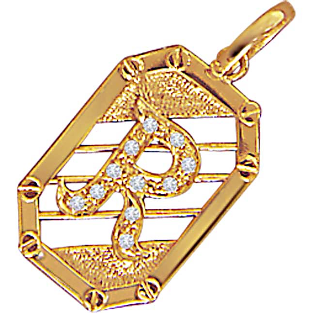 Diamond mesmerizing mens pendants gift items negle Gallery