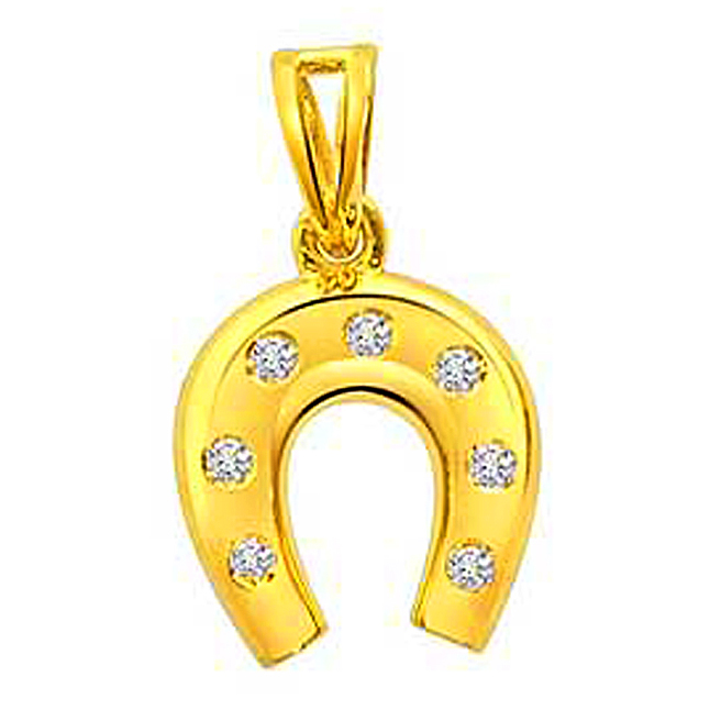 My Baby Girl P -61 -Designer Pendants