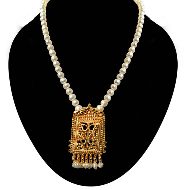 product anjali buy diamond real best online prices and gold avsar pendant