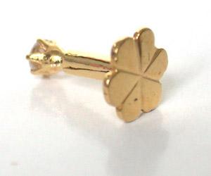 Sundar Naari Nosepin -Nose Pin