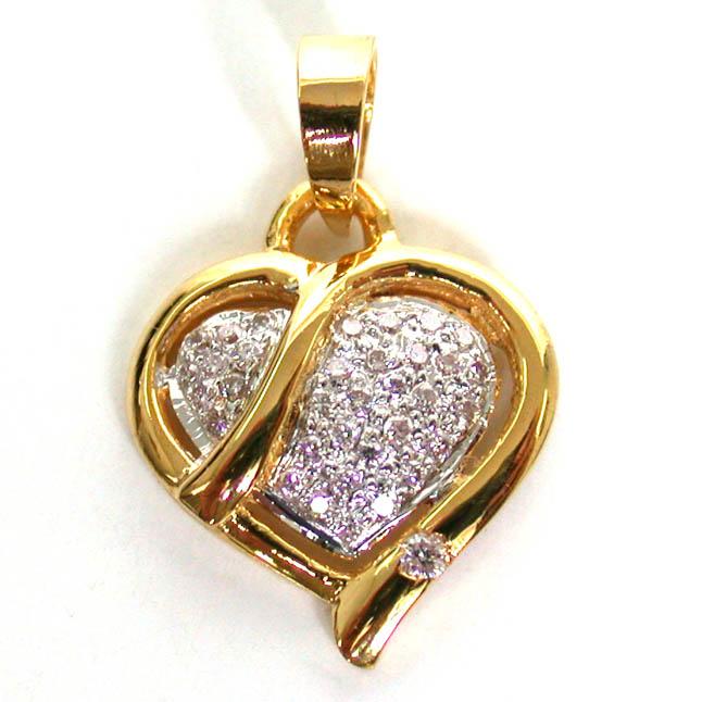 Diamond Glinting Gr eur
