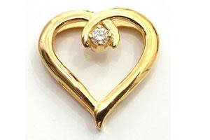 Hazelnut Love