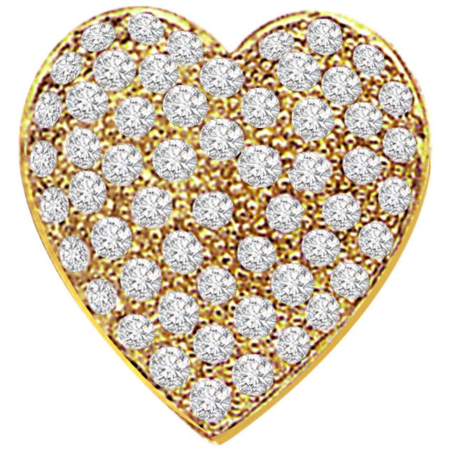 Diamond Sparkle of joy