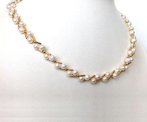 Pearl Elite Elegance -Single Line