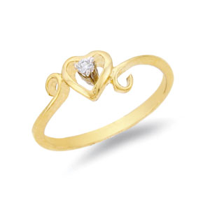 rings n Roses -diamond rings| Surat Diamond Jewelry