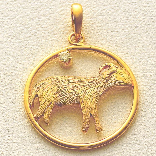 Astounding Aries -Zodiac Signs