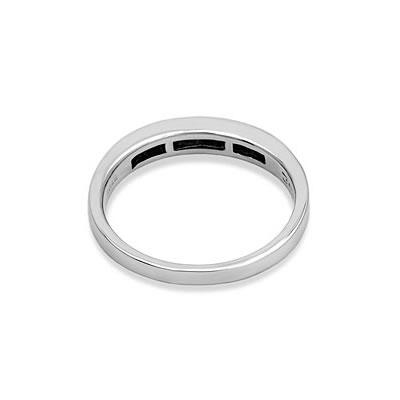 An Enchanted Lady -diamond rings| Surat Diamond Jewelry