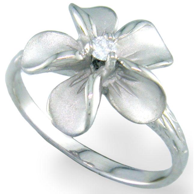 Sensual Delights -diamond rings  Surat Diamond Jewelry