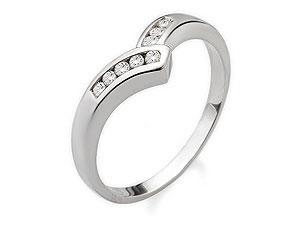 Spoil Her Silly -diamond rings| Surat Diamond Jewelry