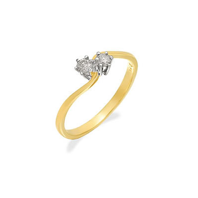 I am too sexy -diamond rings| Surat Diamond Jewelry