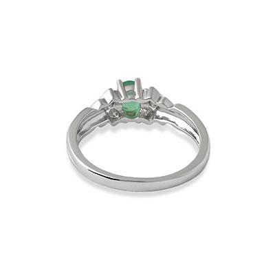 Green Syrup -Diamond & Emerald