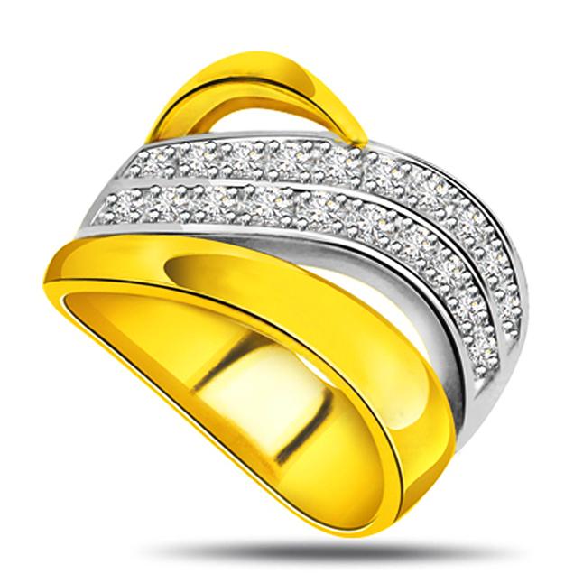 SDR205 Enamorings you -Best Seller