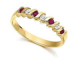 She Loves -diamond rings  Surat Diamond Jewelry