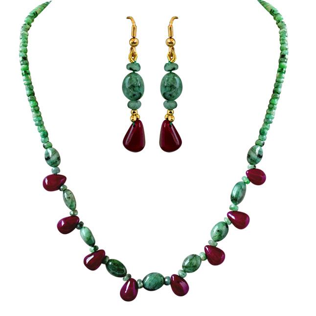 gemstone sets precious semi precious jewelry buy