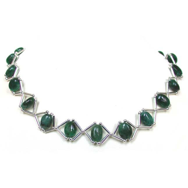 Emerald Grace