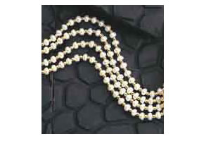 Glitz -Pendants Necklace