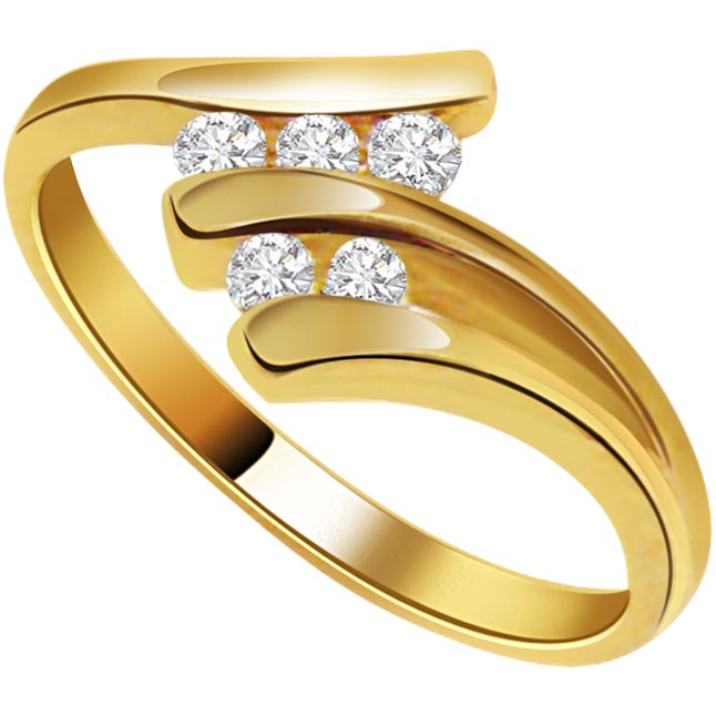 Best Selling Diamond Jewellery Surat Diamond